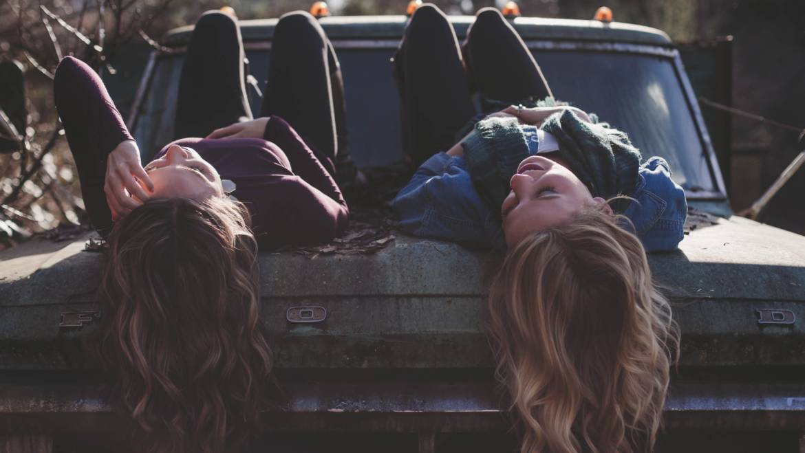 6 SECRET Ways To Emotionally Connect With Your Teen
