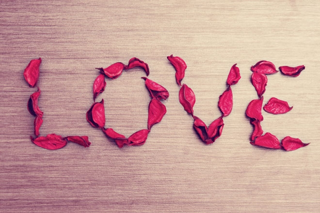 One Important Thing Everyone Gets Wrong About Being Love